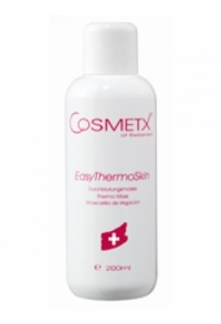 EasyThermoSkin - 200ml