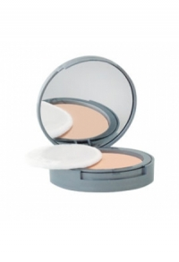 compact puder - 11g