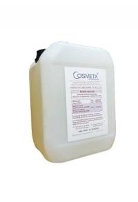 desinfizierende Handschaumseife - 5 Liter - REFILL