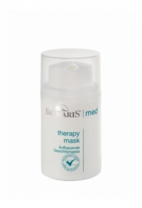 therapy mask med
