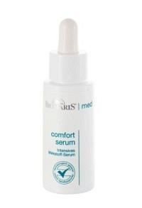 comfort serum med