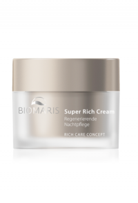 Super Rich Cream OHNE Parfum