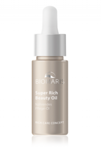 Super Rich Beauty Oil