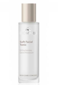 Soft Facial Tonic