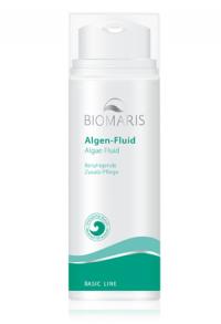Algen-Fluid