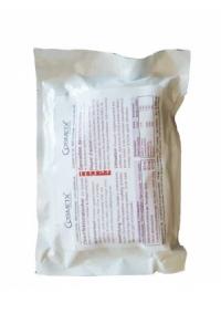 Desinfektionstücher - 120 Stk. - REFILL