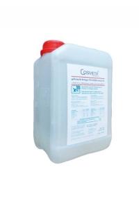 gebrauchsfertiges Desinfektionsmittel - 3 Liter Nachfüllkanister