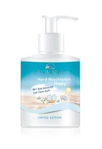 Hand-Waschlotion Happy